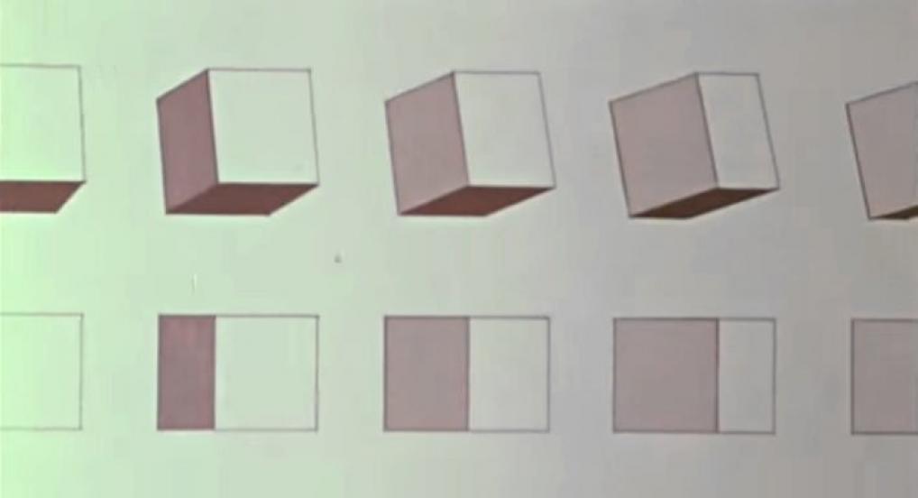 Cubits (Al Jarnow, 1977)
