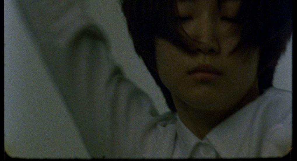 Still Moving, Or (Sung-Kwon Jeon, 2013)