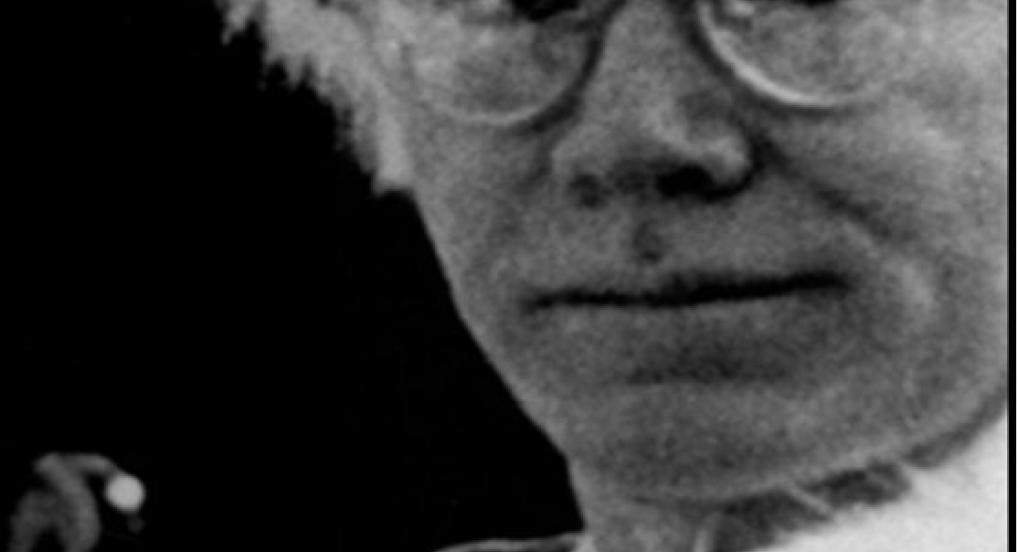 Visions of Warhol