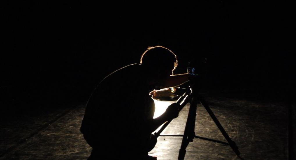 LemoArt Berlin - Open Call for film artists