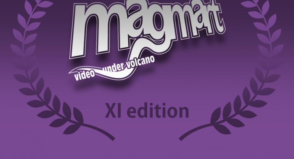 Magmart festival