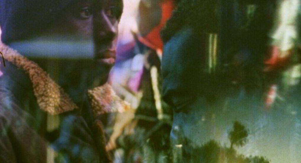 Fotooxidación (Pablo Mazzolo, 2013)