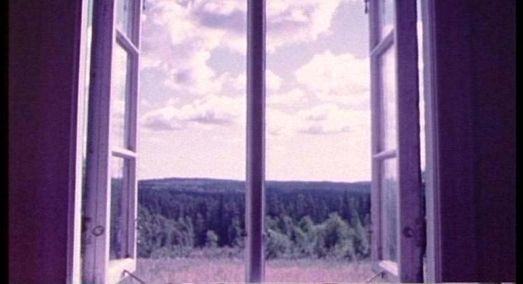 Diwan (Werner Nekes, 1973)