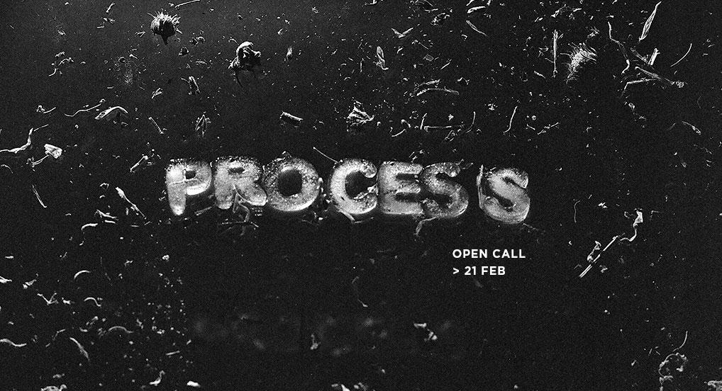 Process festival