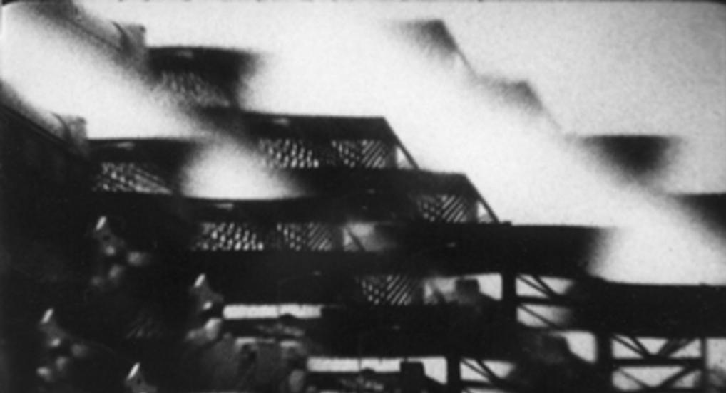 Camera Roll (for Taylor) (Joel Schlemowitz, 2007)