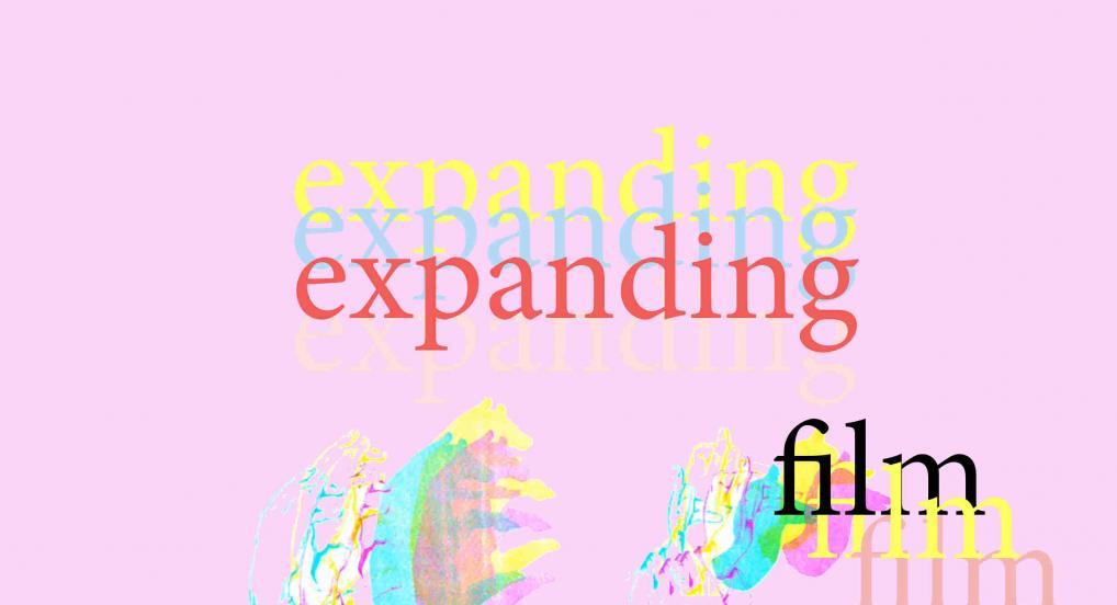 Expanding Film