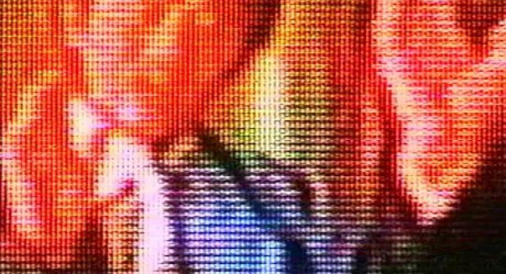 Silverplay (Stom Sogo, 2002)