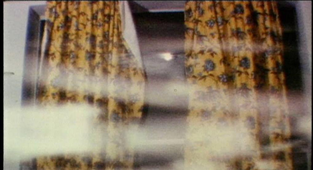 Awake (Barbara Sternberg, 1997)