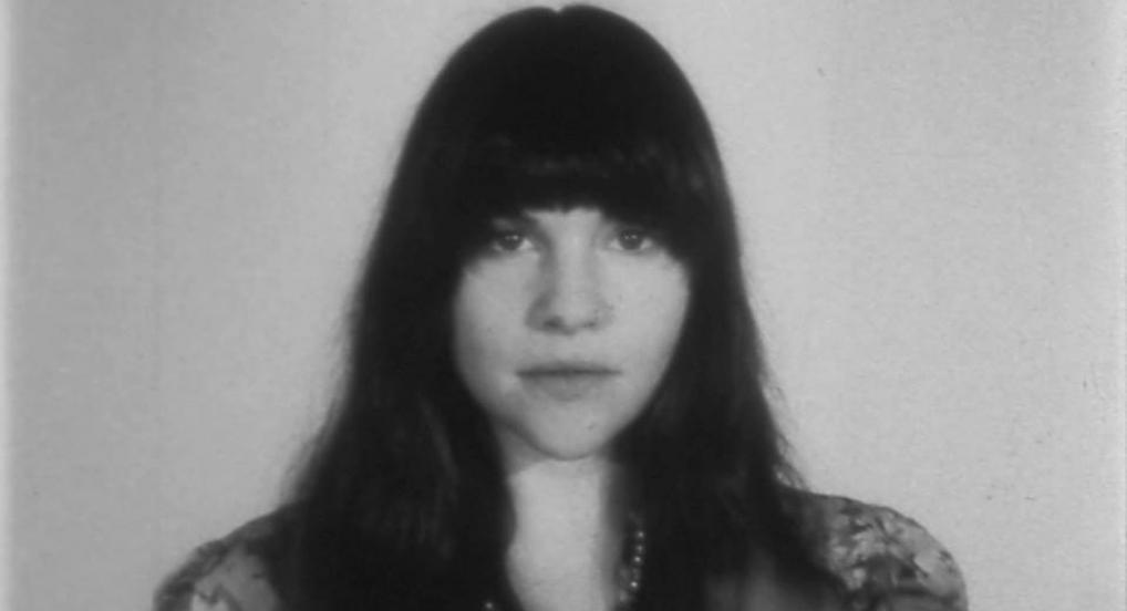 See! (Amy Taubin, 1975)
