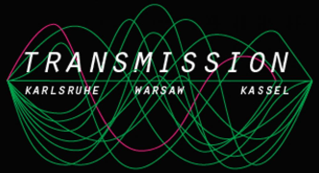 Open Call for 2017 edition of International Video Art Festival Transmission 20 – 23 July 2017