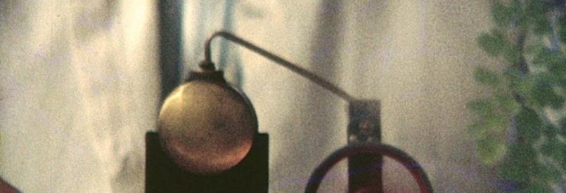 Vadi-Samvadi (Claudio Caldini, 1981)