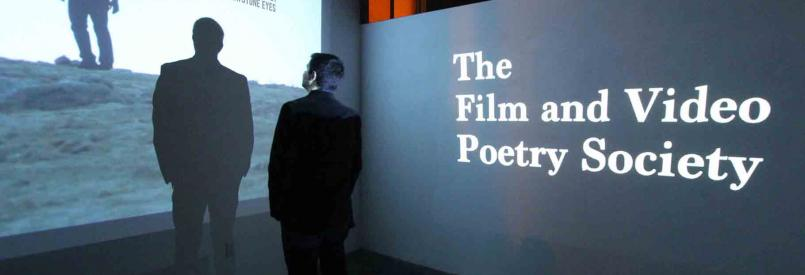 Video poetry Poetry Film Videopoetry