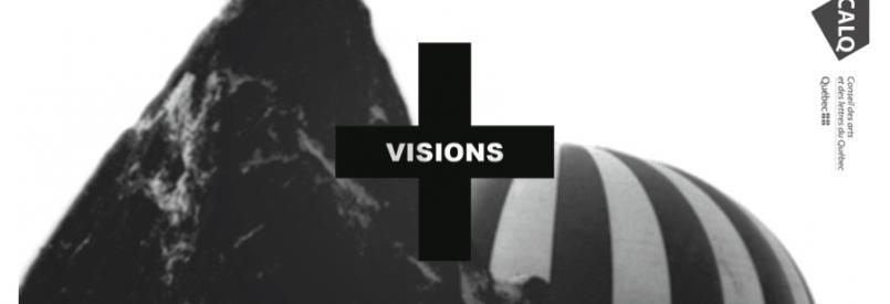 VISIONS: Fern Silva