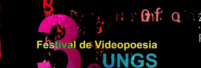 International Videopoetry Fest