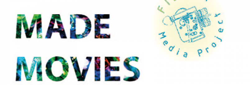 Hand Made Movies
