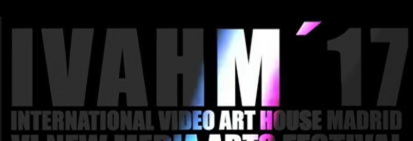 International Video Art House Madrid