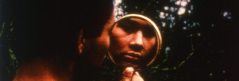 Jerovi (José Rodríguez-Soltero, 1965)