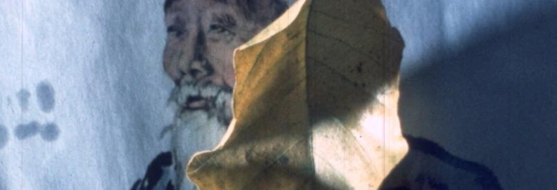 Souvenirs De Printemps Dans Le Liao-Ning (Alain Mazars, 1984)