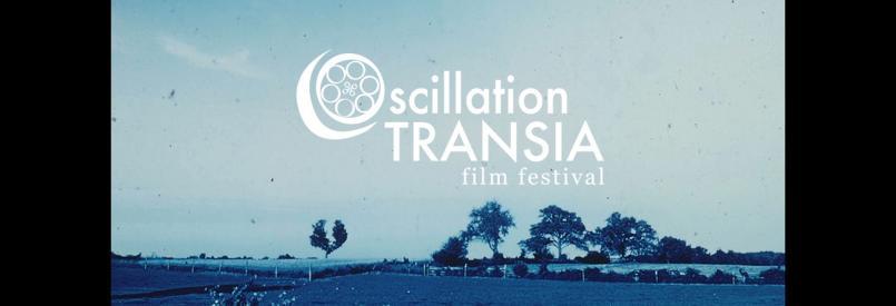 Oscillation Transia 2019