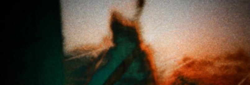 Forsaken (Heidi Phillips, 2012)