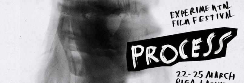 process, process festival