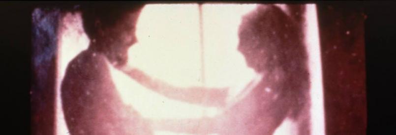 Fuses (Carolee Schneemann, 1965)