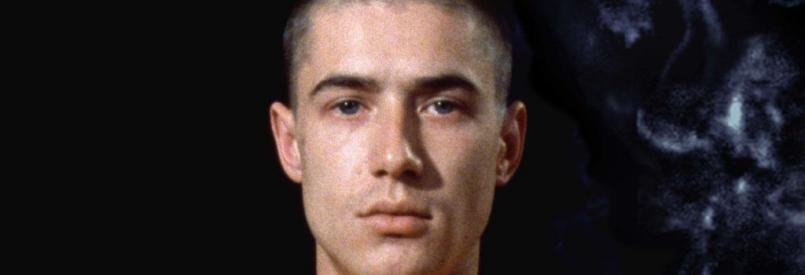 Om (John Smith, 1988)
