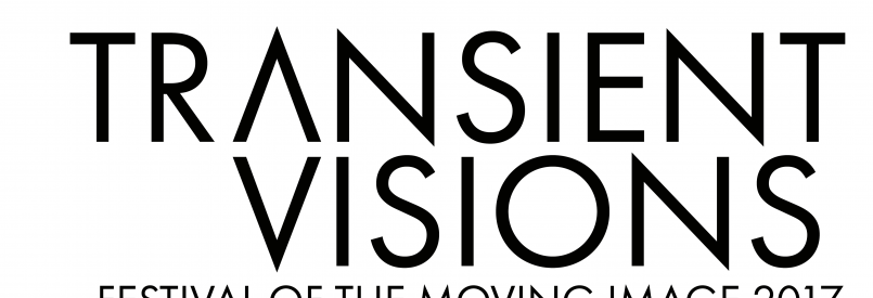 2017 Transient Visions Logo