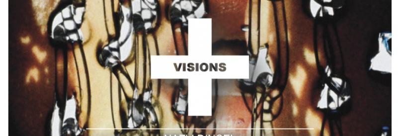 VISIONS   15-02-19   NAZLI DINCEL