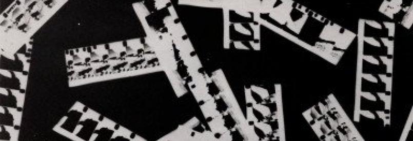 Norio Imai: Film and Video Works