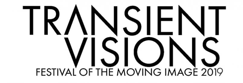 2019 Transient Visions