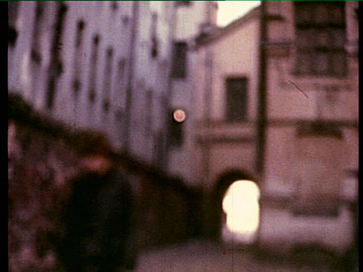 "Still from the film ""SLEEP"""