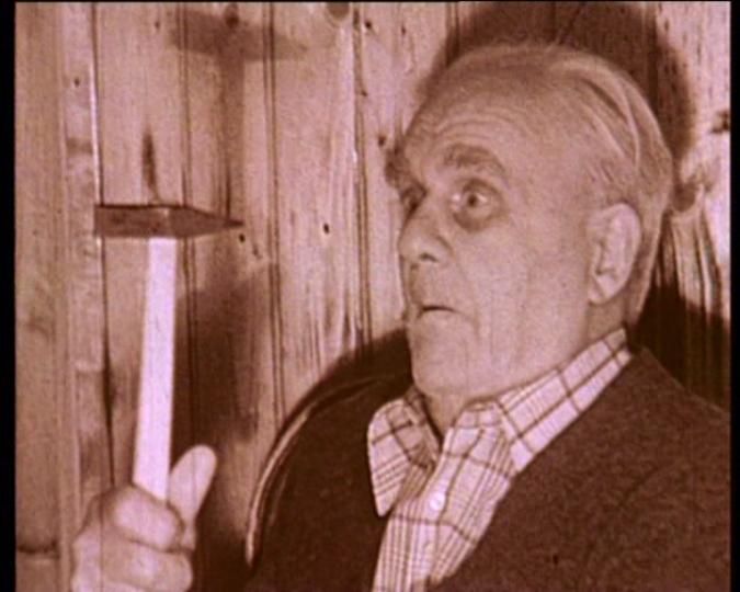 Clownery (Dmitri Frolov, 1989-2005)