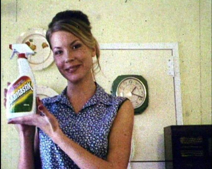 How to Make a Phantastik Film (Lindsay Mcintyre, 2003)