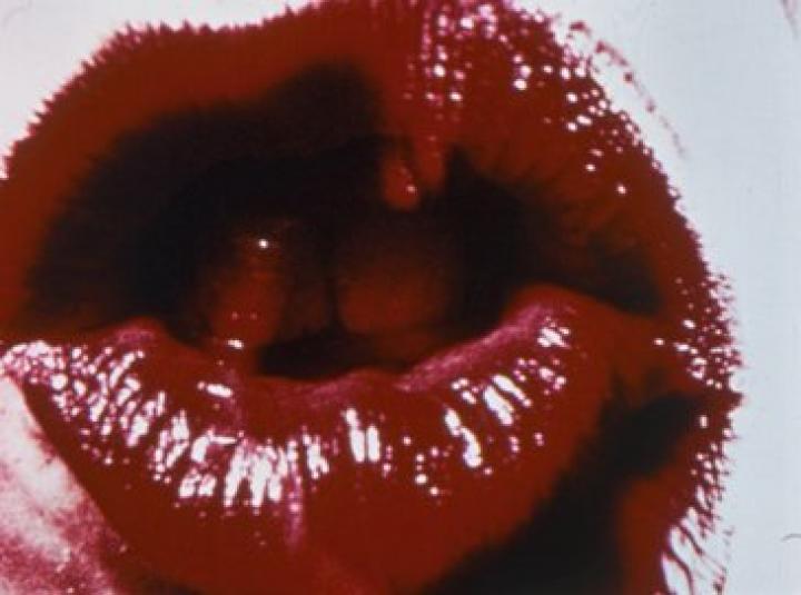 White Heart (1975)
