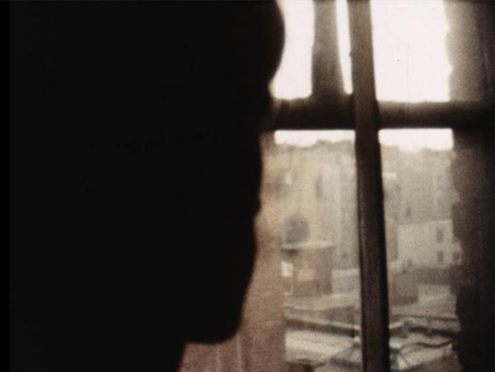 Winter (David Brooks, 1966)