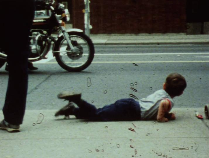 Path (Martha Davis, 1987)