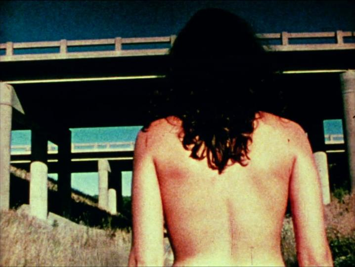I-94 (Bette Gordon & James Benning, 1974)
