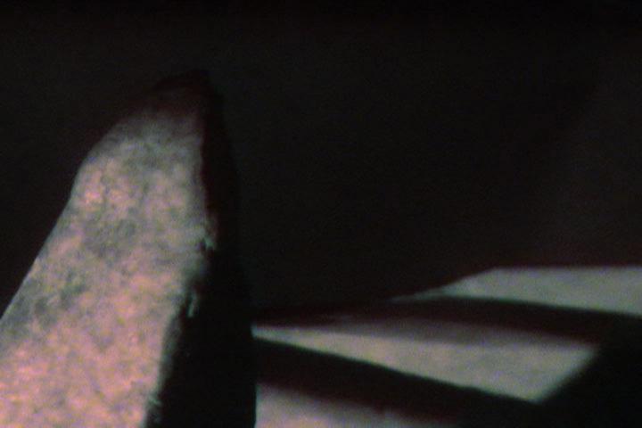 Initial Vapor (Rei Hayama, 2012)