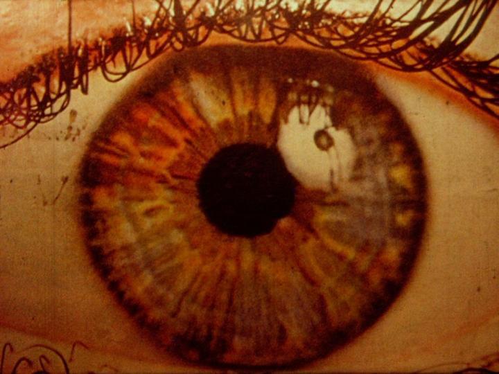El inmortal (Jorge Honik & Laura Abel, 1968)