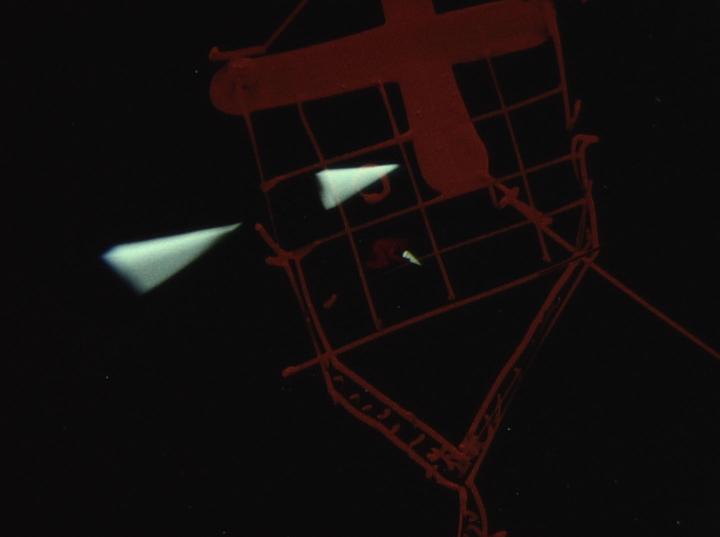 Acrobatics (Klaus Lutz, 1996)