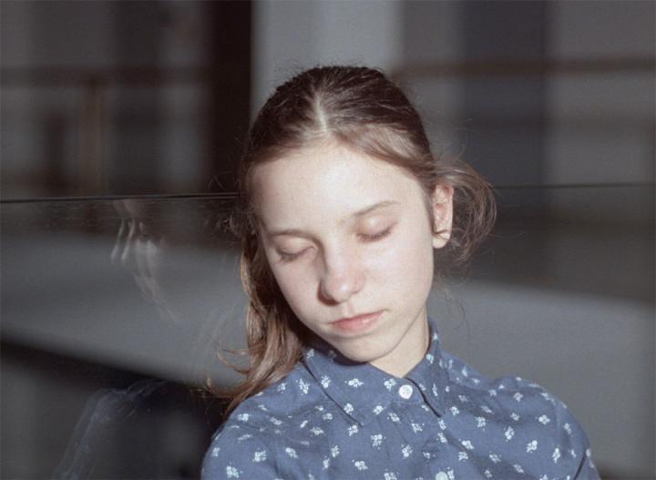 Monelle (Diego Marcon, 2017)