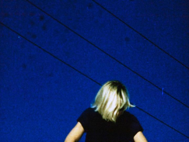 PPI (MM Serra, 1986)