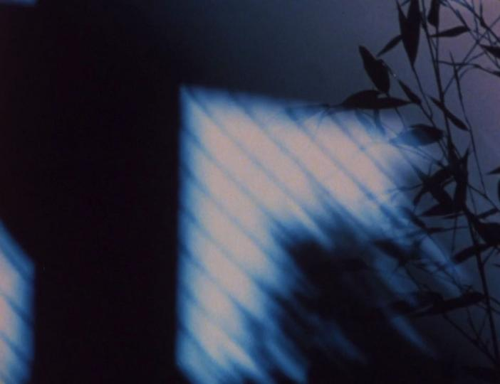 Turner (MM Serra, 1987)
