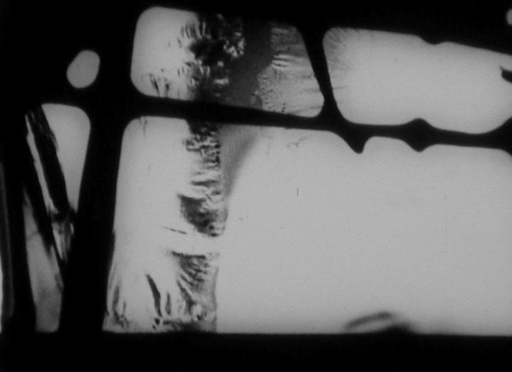 Between Glances (Bruce Wood, 1978)