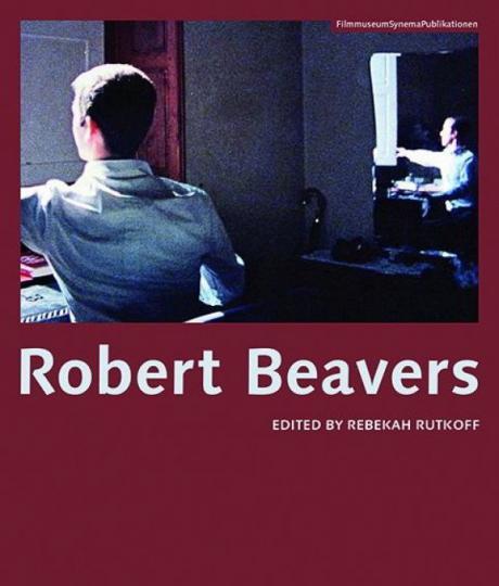 Robert Beavers