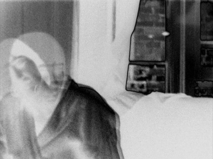 Jenny Haniver (Stephen Broomer, 2014)