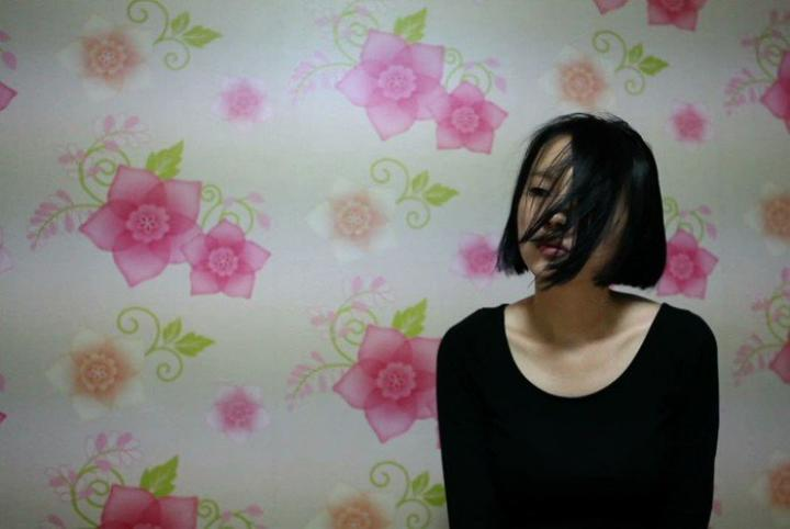 Song for Zero person (Mihye Cha, 2013)