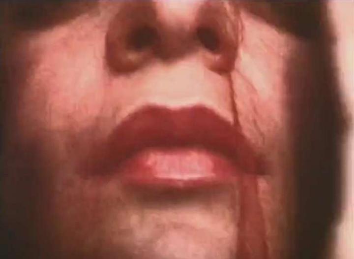 Lacrima Christi (Teo Hernández, 1978-1979)