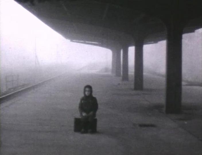 Samuel (Cornelia Klauß, 1984)